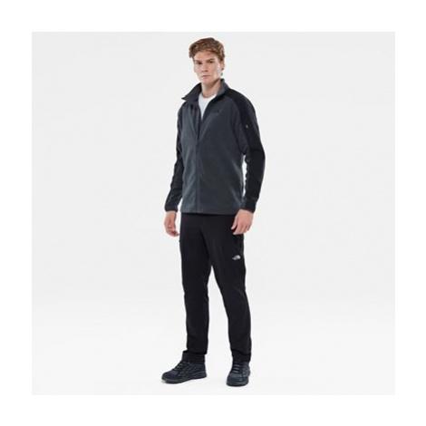 The North Face Men's Speedlight Trousers Tnf Black