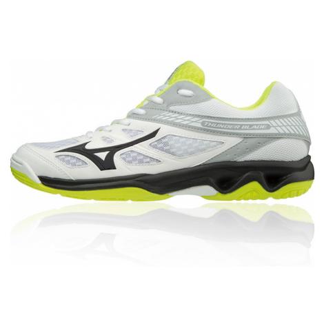 Mizuno Thunder Blade Indoor Court Shoes