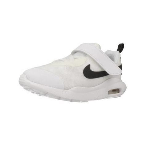 Boys' walking trainers Nike