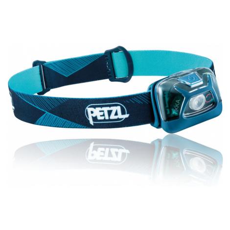 Petzl Tikka Headlamp - SS21