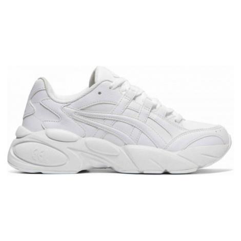 Asics GEL-BND white - Women's leisure shoes