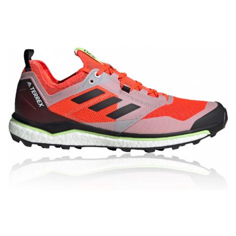 Adidas Terrex Agravic XT Trail Running Shoes - AW20