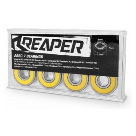 Reaper ABEC7 - Replacement bearings set