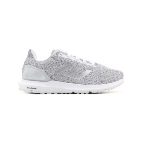 Adidas Adidas Cosmic 2 DB1760 women's Shoes (Trainers) in Grey