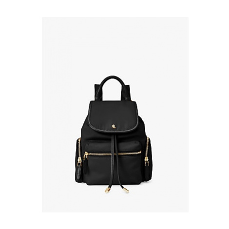 Lauren Ralph Lauren Keely Small Backpack
