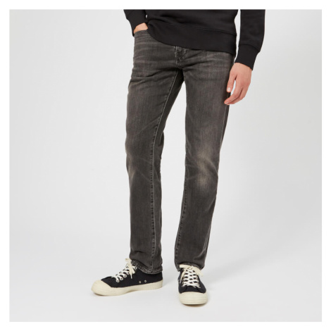 Levi's Men's 511 Slim Jeans - Headed East Levi´s