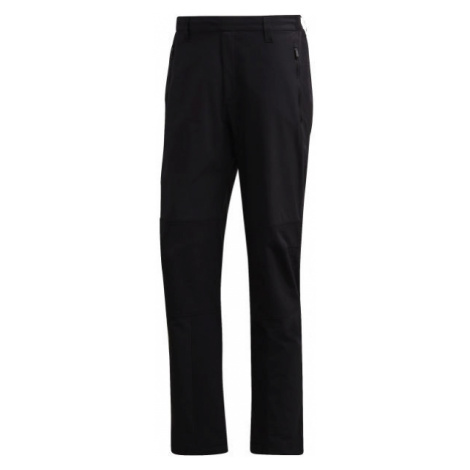 Men's outdoor trousers