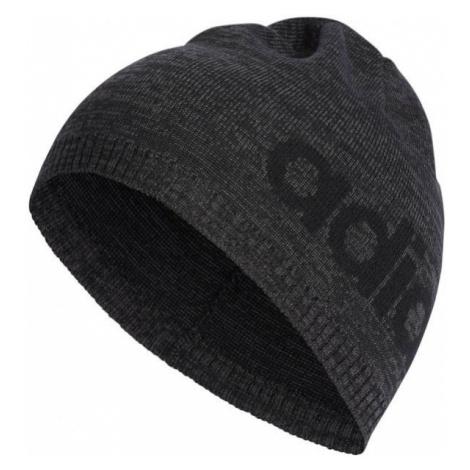 adidas DAILY dark gray - Hat
