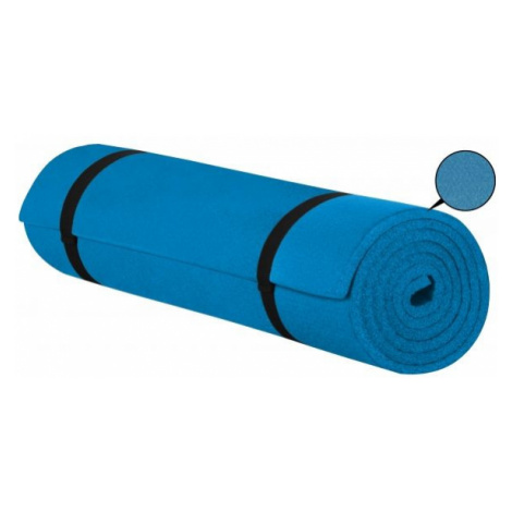 Crossroad P XPE T12 blue - Foam sleeping pad