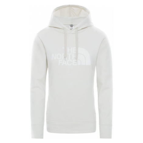 The North Face HALF DOME PULLOVER HOODIE - Women's sweatshirt