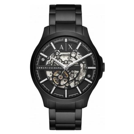Armani Exchange Watch AX2418