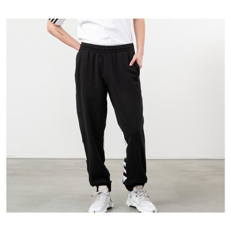 adidas Big Trefoil Pants Black