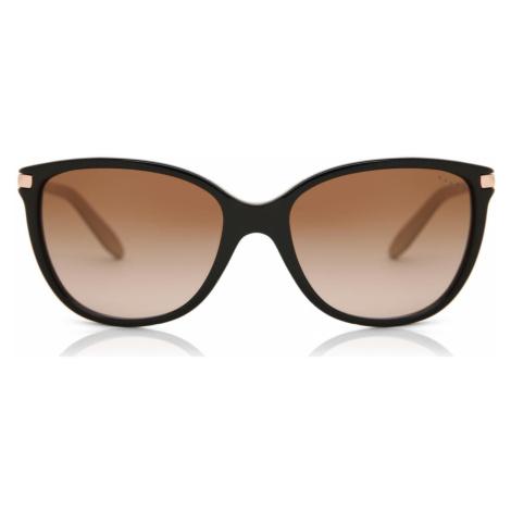 Ralph by Ralph Lauren Sunglasses RA5160 109013