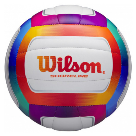 Wilson SHORELINE VB - Volleyball