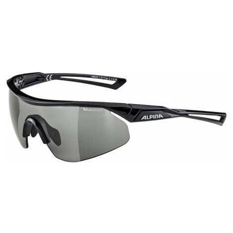 Alpina Sunglasses Nylos Shield VL A8633131