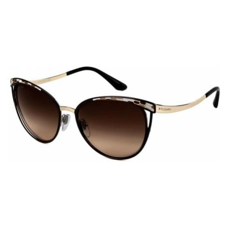 Bvlgari Sunglasses BV6083 203013