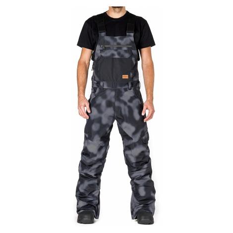 pants Horsefeathers Huey - Jetfighter Camo - men´s