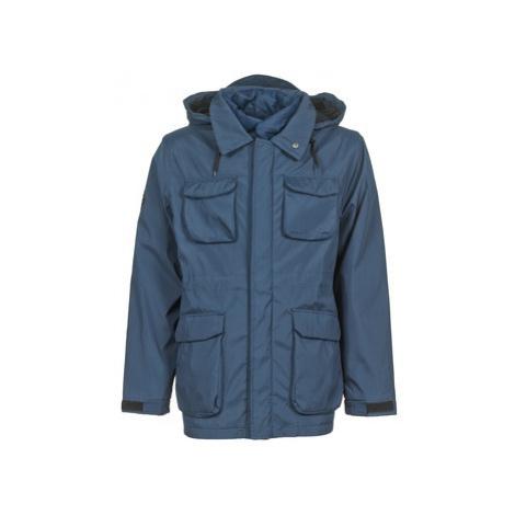 Bellfield GORIN men's Jacket in Blue