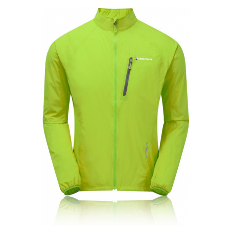 Montane VIA Featherlite Trail Running Jacket - SS21