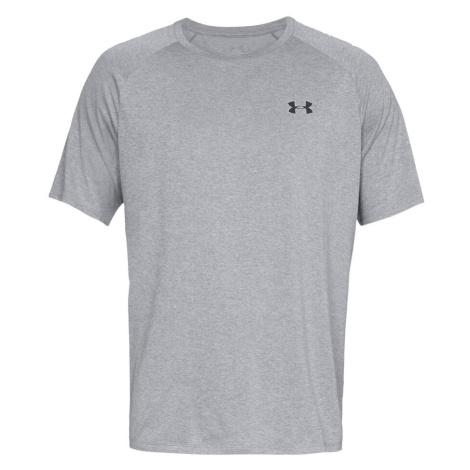 Tech 2.0 T-Shirt Men Under Armour
