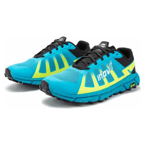 Inov8 Terraultra G270 Women's Trail Running Shoes - SS21