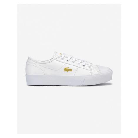 Lacoste Ziane Plus Grand 120 Sneakers White Colorful