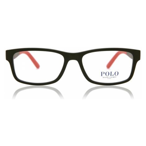 Polo Ralph Lauren Eyeglasses PH2169 5284