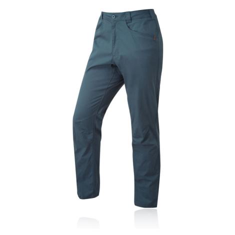 Montane On-Sight Pants - SS21