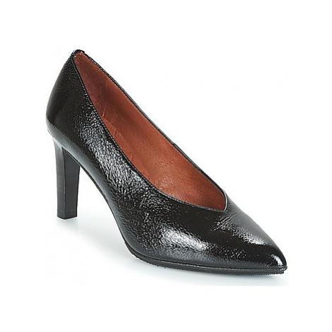 Hispanitas CHILLI women's Court Shoes in Black
