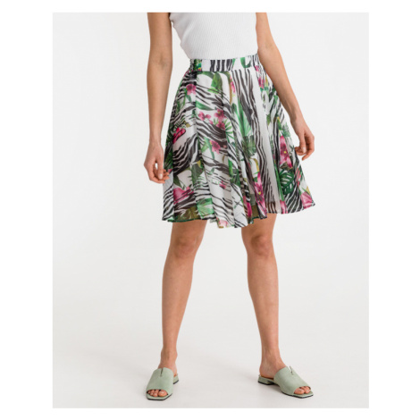 Guess Juwan Skirt Colorful