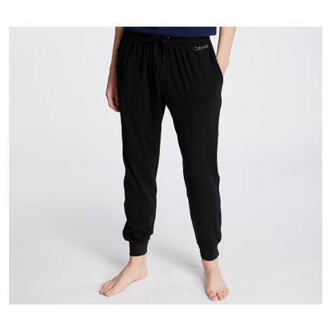Black women's sweatpants
