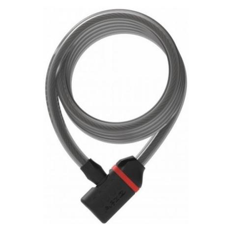 Zefal C6 - Lock