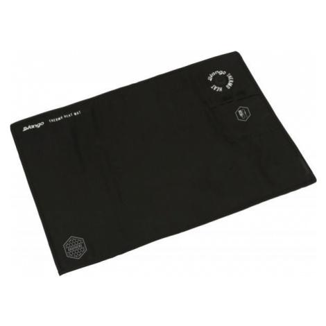 Vango RADIATE HEAT MAT - Heating blanket