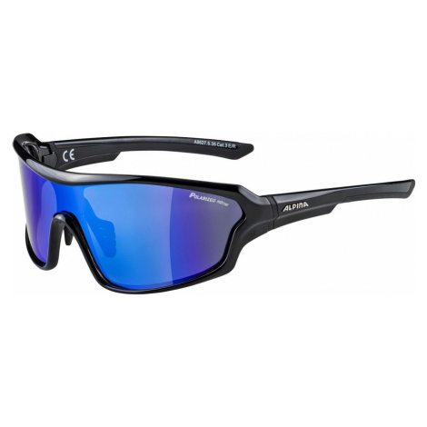 Alpina Sunglasses Lyron Shield P A8627535