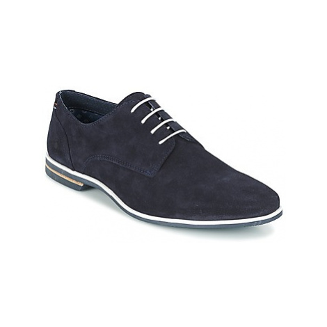 Casual Attitude GIPIJE men's Casual Shoes in Blue
