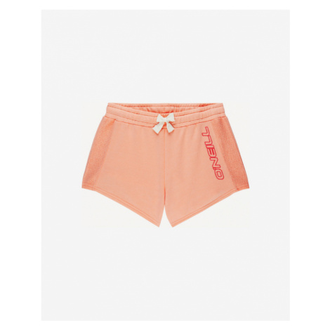 O'Neill Chilling Kids shorts Beige