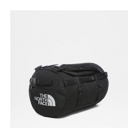 The North Face Base Camp Duffel - Small Tnf Black