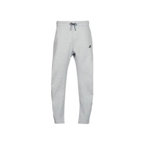 Nike PANTJOGRUN men's Sportswear in Grey