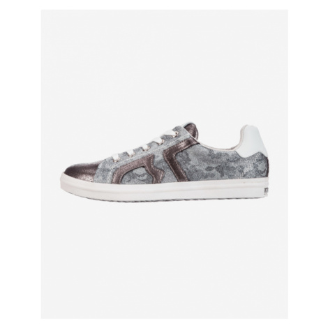 Replay Sneakers Silver
