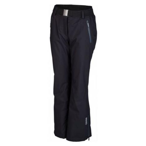 Colmar LADIES PANTS black - Women's ski pants