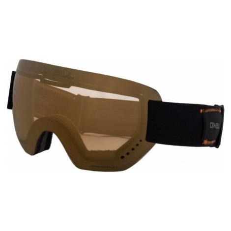 O'Neill PRO PHOTO black - Ski goggles
