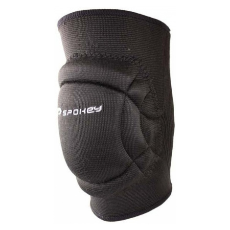 Spokey SECURE black - Volleyball protector