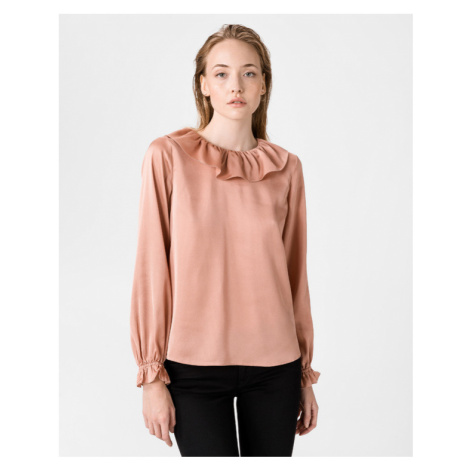 TWINSET Blouse Pink