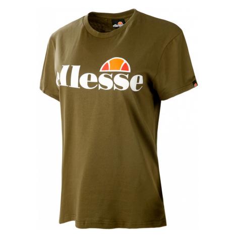 Albany T-Shirt Women Ellesse