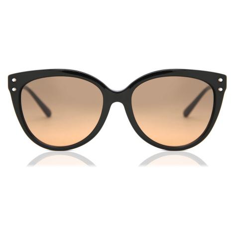 Michael Kors Sunglasses MK2045 JAN 317711