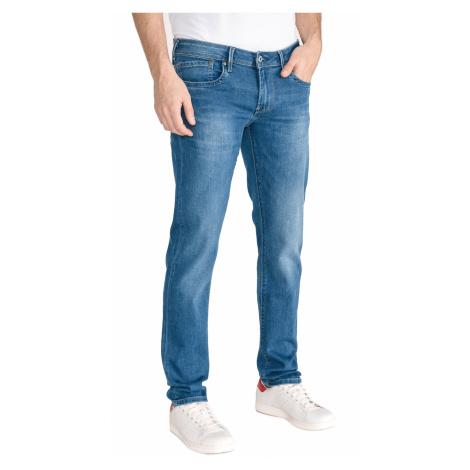 Pepe Jeans Hatch Jeans Blue