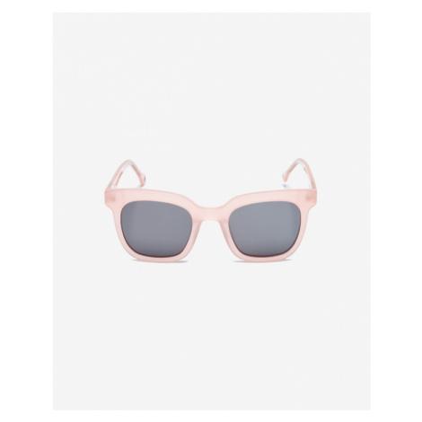 Pepe Jeans Sunglasses Pink