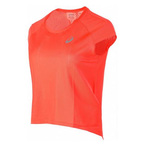 Future Tokyo Ventilate T-Shirt Women Asics