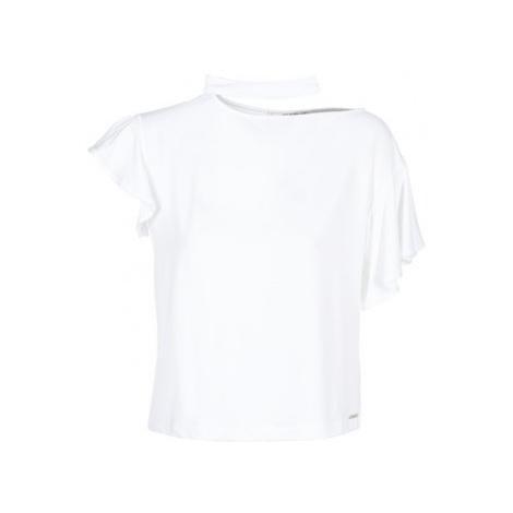 Women's T-shirts Guess