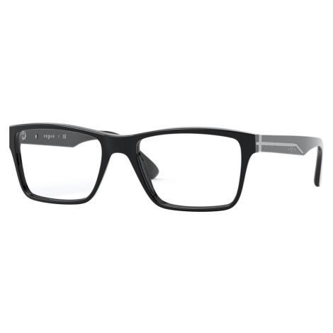 Vogue Eyewear Eyeglasses VO5314 W44